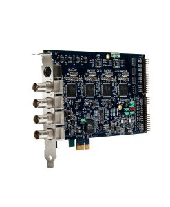 Osprey 460e Analog Video Capture Card