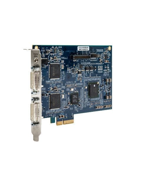 Osprey 820e Dual DVI Video Capture Card