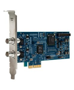 Osprey 825e Dual 3G-SDI Video Capture Card
