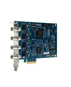 Osprey 840e Quad HD-SDI Video Capture Card