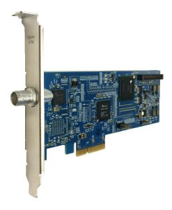 Osprey 816e 3G SDI Video Capture Card