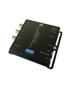 Osprey SHCA-3 3G-SDI to HDMI Converter with Loopouts