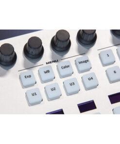 Skaarhoj PTZ Pro Controller