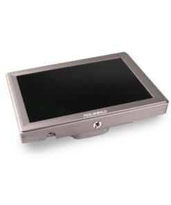 FeelWorld G70 On-Camera HDMI 3G-SDI Monitor