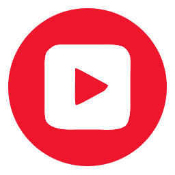 Youtube Live Solutions Streaming Valley