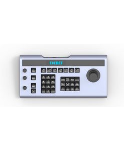 EVERET EVKB-11 PTZ Controller