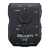 Zoom U-22 Handy Audio Interface