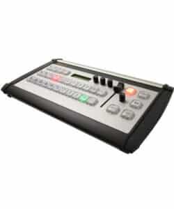 Studio & EFP Equipment