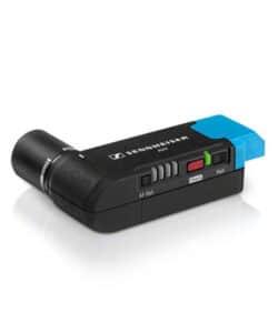 Sennheiser AVX-835-handheld set