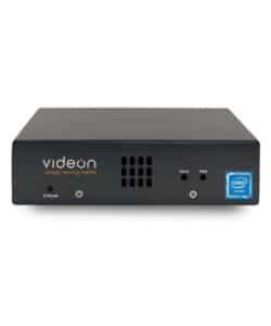 Videon Sonora HDMI H.264 Encoder/Decoder