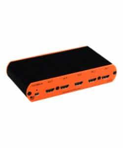 Osprey SH-41 4:1 HDMI 2.0 Switcher