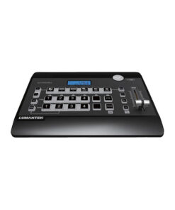 Lumantek ez-Pro VS4 Video Switcher