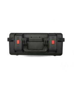 Detu F4 Plus 8K VR 360° camera