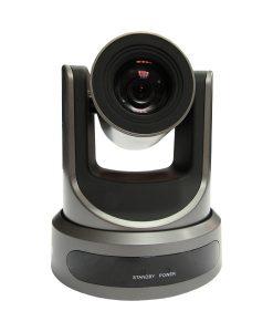 PTZOptics 30x-NDI Live Streaming Camera