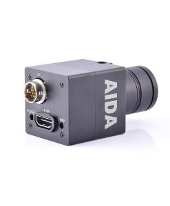 AIDA UHD-100 Micro 4K HDMI EFP Camera