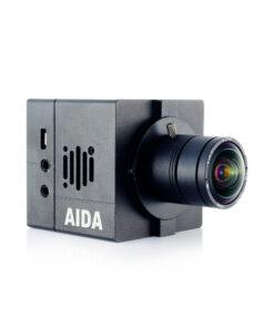 AIDA UHD6G-200 4K 6G-SDI EFP Camera