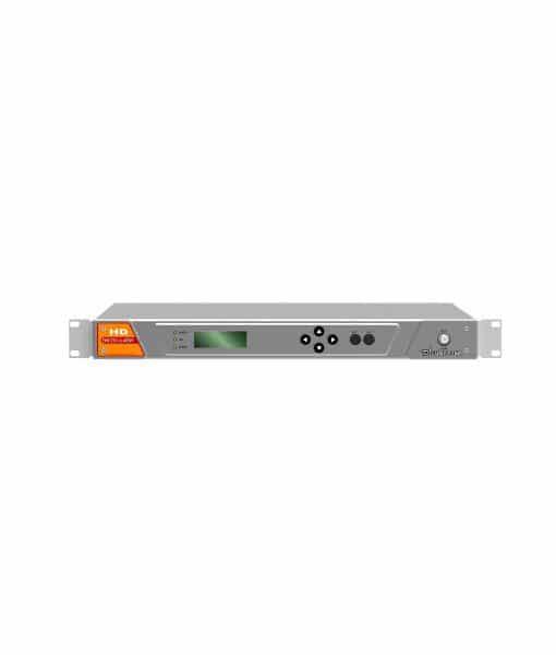 Lumantek HD Encodulator