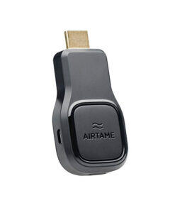 Airtame