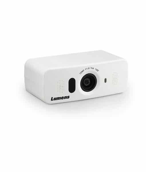 Lumens VC-B10U HD ePTZ Camera