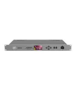 Lumantek 3G- SDI ez-Distributor