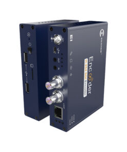 Kiloview E1 HD/3G-SDI H.264 Video Encoder