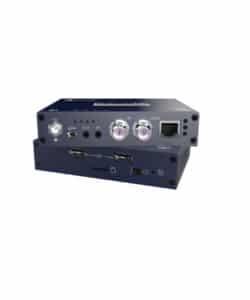 Kiloview E1 HD/3G-SDI H.264 Video Encoder