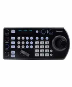 Lumens VS-KB30 PTZ IP Controller