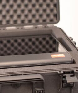 rugged case vmix istream appliance