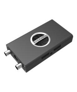 Magewell Pro Convert SDI 4K Plus