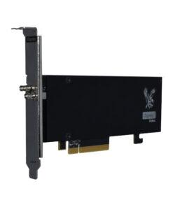 Osprey Raptor Series 1225 PCIe Capture Card