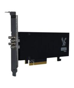 Osprey Raptor Series 1245 PCIe Capture Card