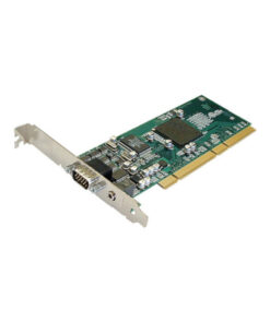 Osprey 230e Video Capture Card