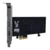 Osprey Raptor Series 924 PCIe Capture Card