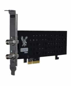 Osprey Raptor Series 925 PCIe Capture Card