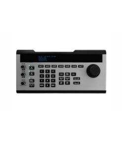 EV-KB100