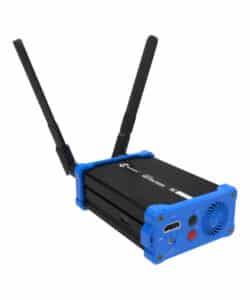 Kiloview N2 Wireless HDMI to NDI Video Encoder