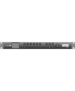 Osprey MVS-16 MultiViewer / Matrix Switcher