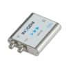 INOGENI QUICK-SDI SDI to USB 2.0