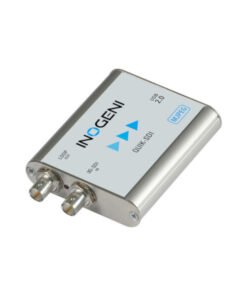 INOGENI QUICK-SDI SDI to USB 2.0