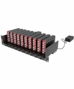 Lumantek ez-Converter Rackmount