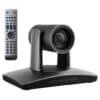 iSmart AMC-E200N IP/SDI HD PTZ Camera