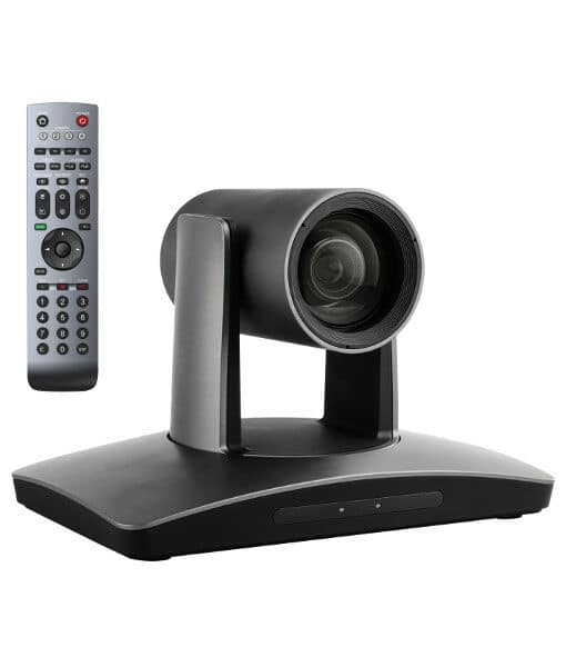 iSmart AMC-E200N IP/SDI HD PTZ Camera
