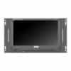 Osprey RM12G-1 12G-SDI | HDMI2.0 4K Monitor