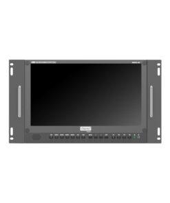 Osprey RM3G-4K 3G-SDI | HDMI2.0 4K Monitor