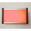 REC-light Wall