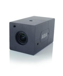 AIDA UHD-X3L 4K HDMI POV Camera