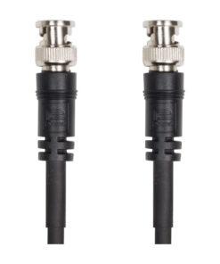 Roland RCC-6-SDI | 75 OHM SDI Cable 2 Meter