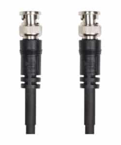 Roland RCC-10-SDI | 75 OHM SDI Cable 3 Meter