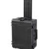 Rugged case for iStream PRO series