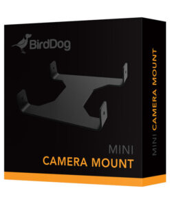 BirdDog Mini Camera Mount